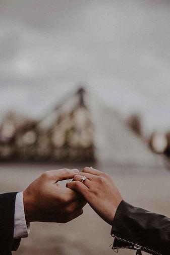 paris-engagement-ring.jpg