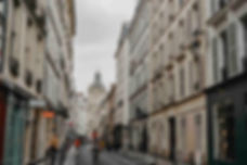 paris-photography-le-marais.jpg