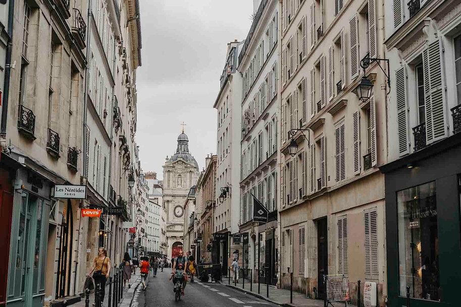 paris-photography-le-marais.jpg