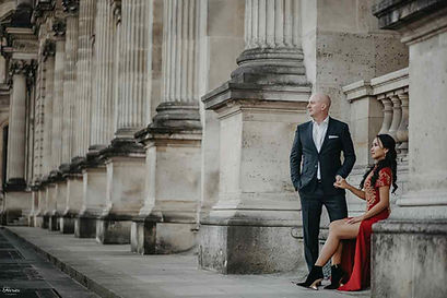 paris-pre-wedding.jpg