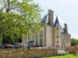 Château du Grand Val.jpg