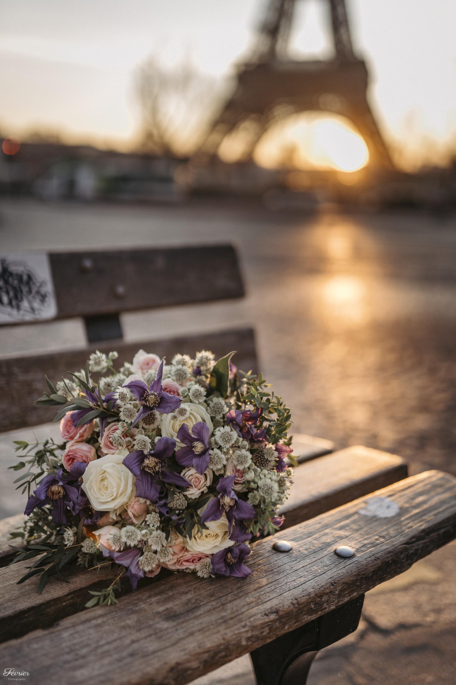 pre-wedding-photoshoot-ideas