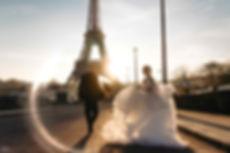 eiffel-tower-elopement.jpg