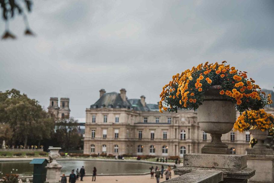 paris-photography-location-luxembourg-garden-.jpg