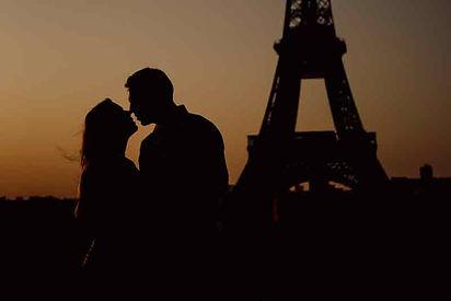 paris-photoshoot-cute-couple-photoshoot-