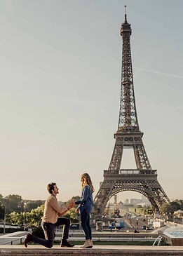Eiffel-Tower-Proposal-Trocadero.jpg