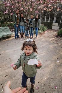 paris-family-photoshoot