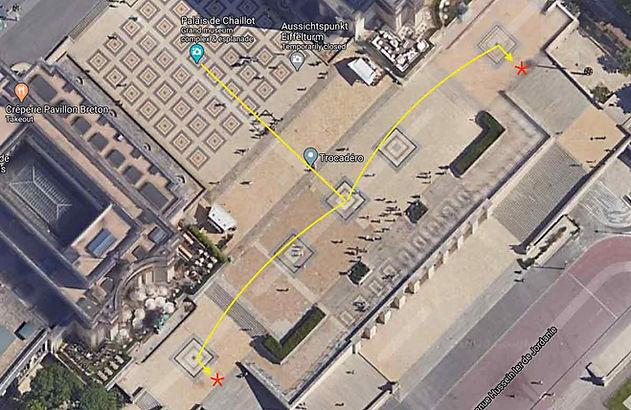 Place-du-Trocadero.jpg