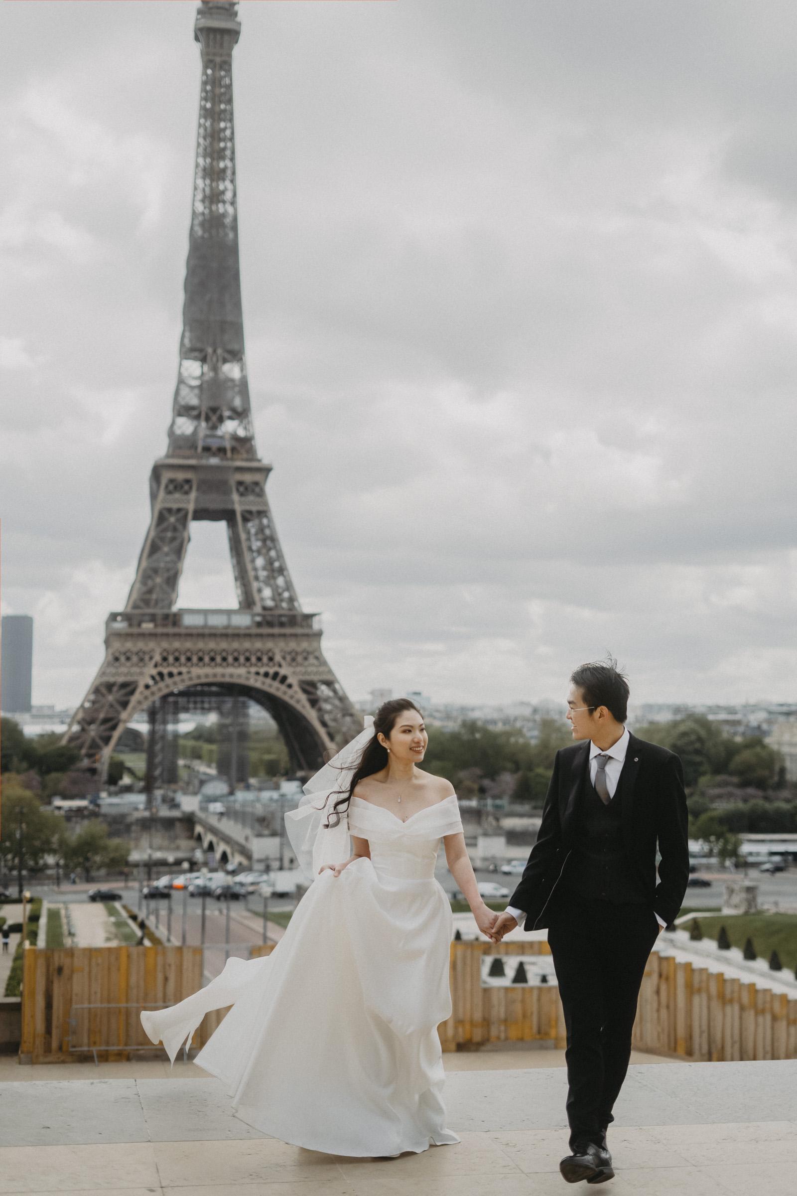 paris-pre-wedding-photos