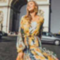 Paris-Portrait-Photo.jpg