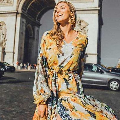 Paris-Portrait-Photo.jpg