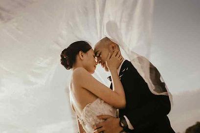 pre-wedding-photoshoot-veil-close-up.jpg