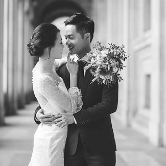 pre-wedding-pic.jpg