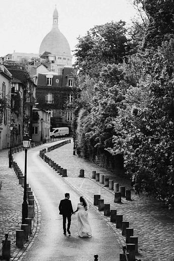 paris-pre-wedding-montmartre.jpg