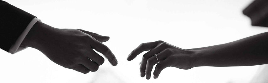 pre-wedding-photoshoot-hand-reaches-hand
