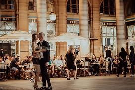 paris-photographers