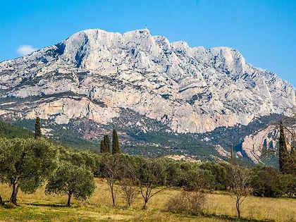 Montagne-Sainte-Victoire.jpg