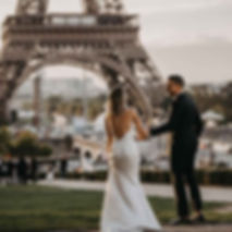 couple-photo-shoot-paris.jpg