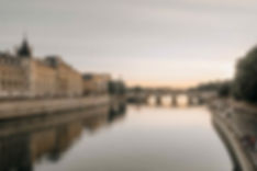 paris-photo-pont-neuf.jpg