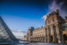 paris-photo-louvre-museum-3.jpg