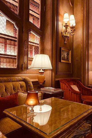 ritz-hotel-paris.jpg