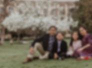paris-family-photoshoot-asia-family