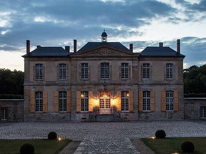 Chateau-de-Villette.jpg