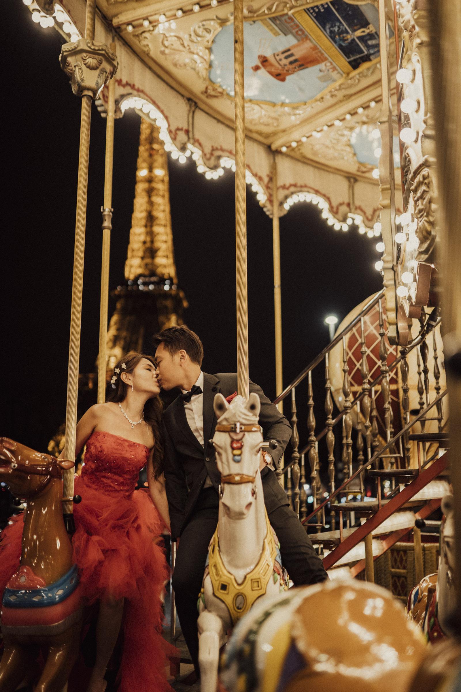 pre-wedding-photos-paris-at-night