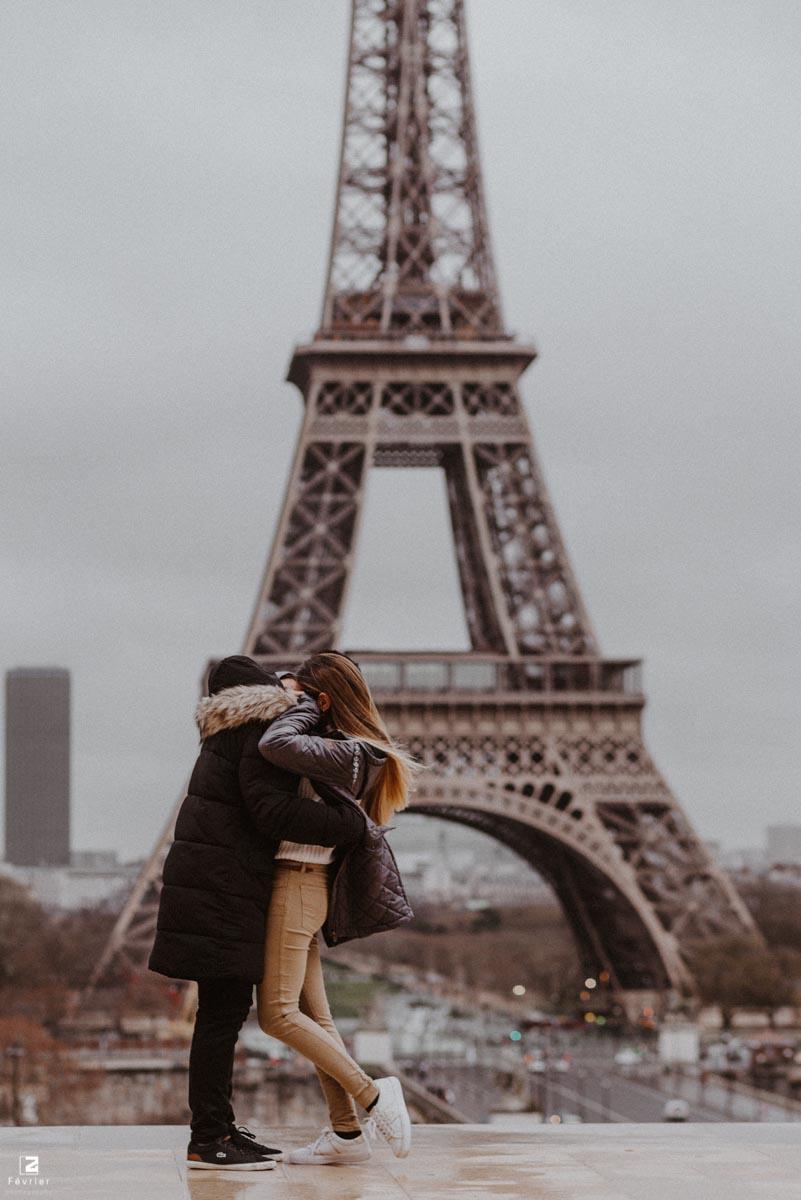 best-ways-to-propose