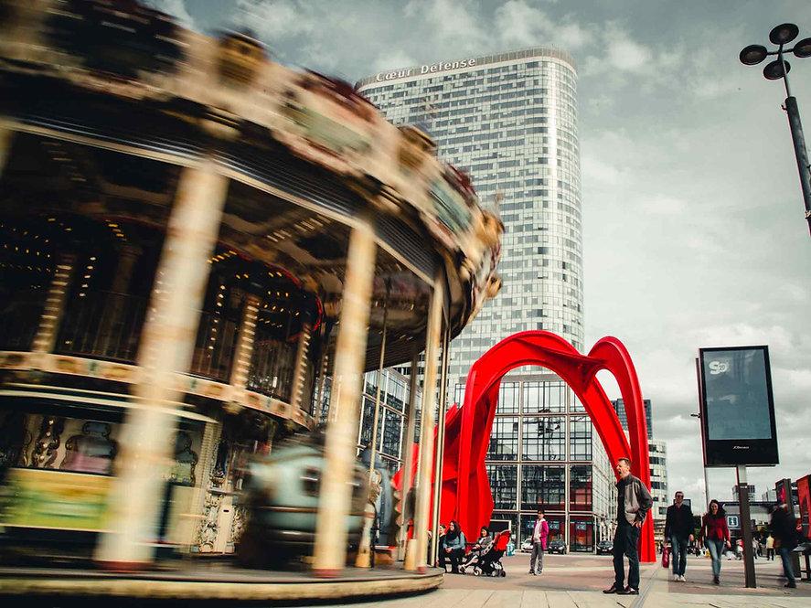 paris-photography-locations-la-defense