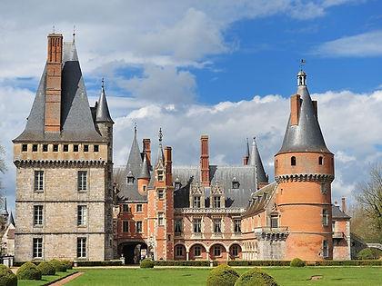 Château-de-Maintenon.jpg