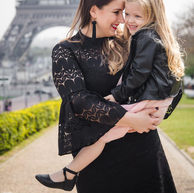 paris-family-photoshoot-mother-and-daughter