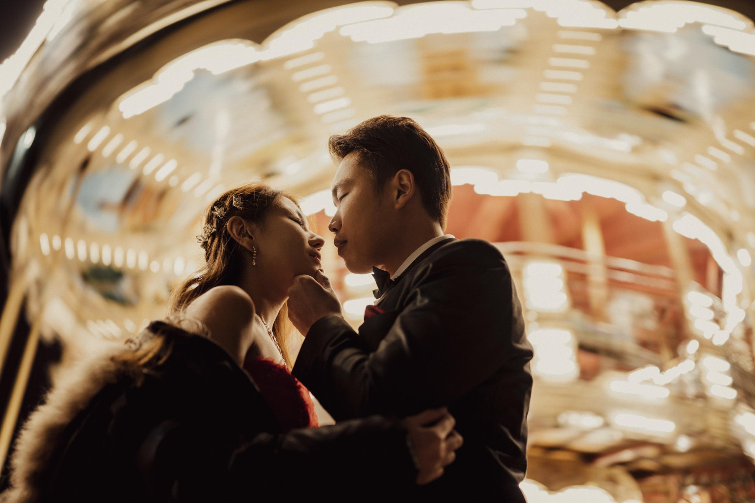 pre-wedding-photos-singapore-couple