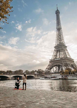 Eiffel-Tower-Proposal-Seine-River.jpg