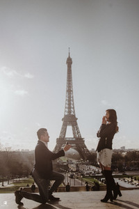 sweetest-proposal