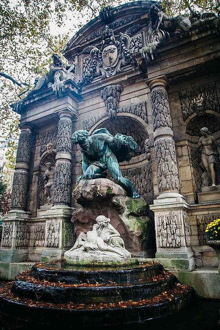 paris-photography-luxembourg-garden-marie-de-m