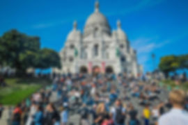 paris-photo-montmartre-sacre-cœur.jpg