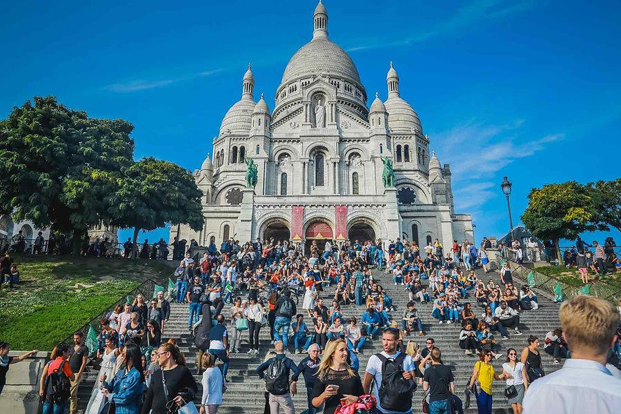 paris-photography-montmartre-sacre-cœur.jpg
