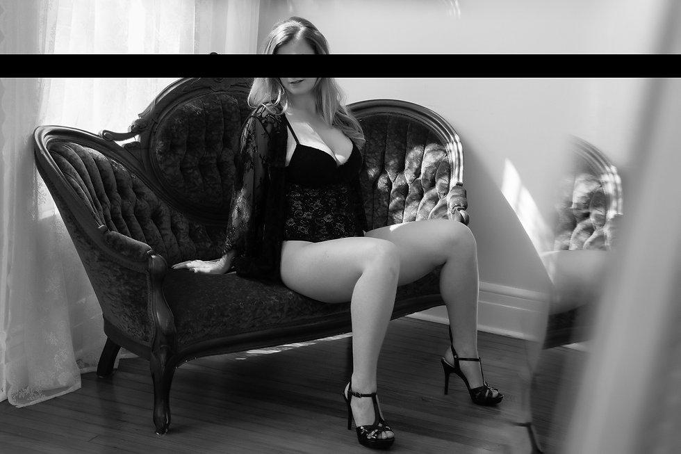Ashley Nicole Final-9.jpg
