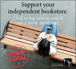 Read-where-ever-and-support-your-indie-b