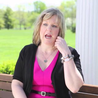 Mercier Therapy Documentary