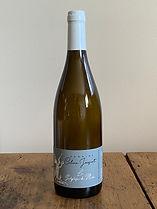 Vin de Savoie, Jacquère