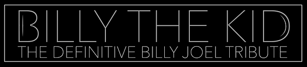 billy the kid tribute logo.png