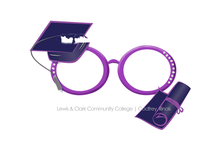 10.20.18 dogs scholarship.no concert.web