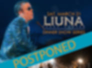 postponed.03.21.20.dogs @ liuna.FINAL.IG