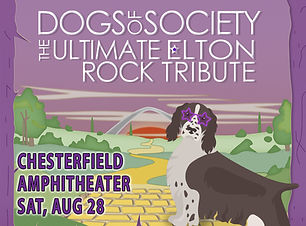 2021.08.28.Dogs _ Ches Amp.NO TIX.jpg