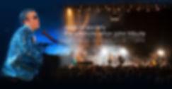 tree city fall festival web pic.3.jpg