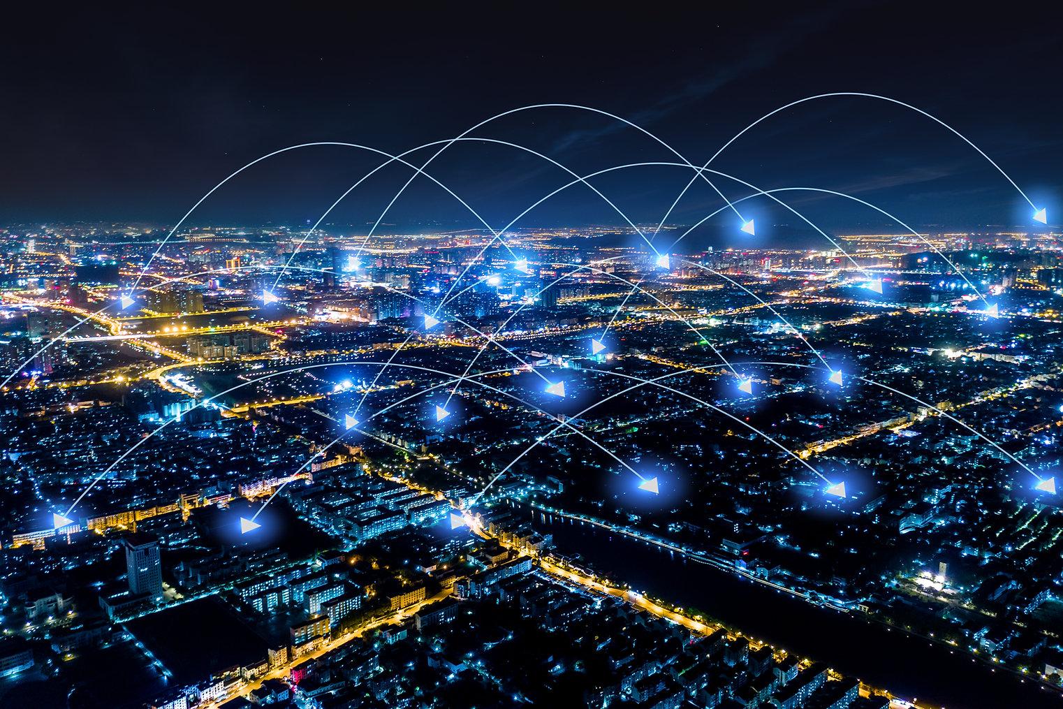 connected city internet.jpg