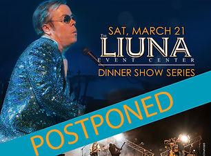 postponed.03.21.20.dogs @ liuna.FINAL.IG