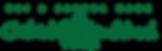 cgs horizontal logo.png